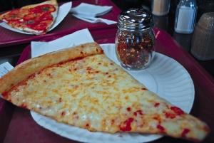 Pizza házhozszállítás: Pizzaitaliana étterem!