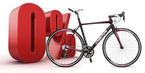 kerékpár csomagtartó táska